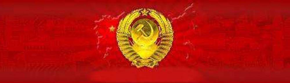 ВОИНР Ненецкого АО